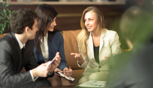Have Evidence Ready   How to Handle Objections in Commercial Real Estate   handling real estate