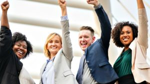 2 Forms of CRE Teams – Feature |Which One is Best For You?