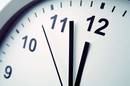 3 Steps to Better Utilizing Your Time for Higher Commissions