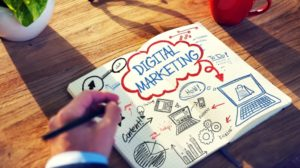 Feature| THE 3 MOST IMPORTANT ELEMENTS OF YOUR CRE ONLINE MARKETING STRATEGY