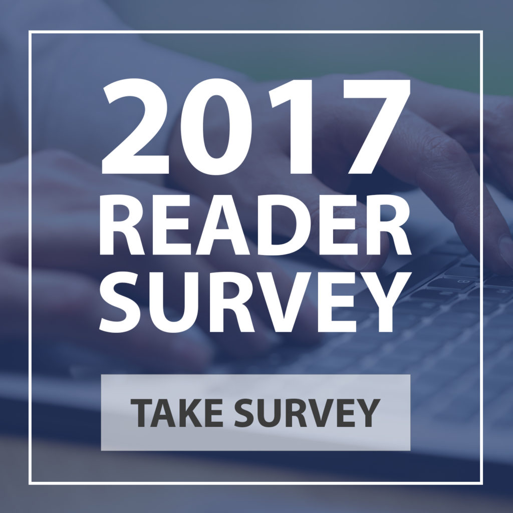 2017 massimo blog reader survey