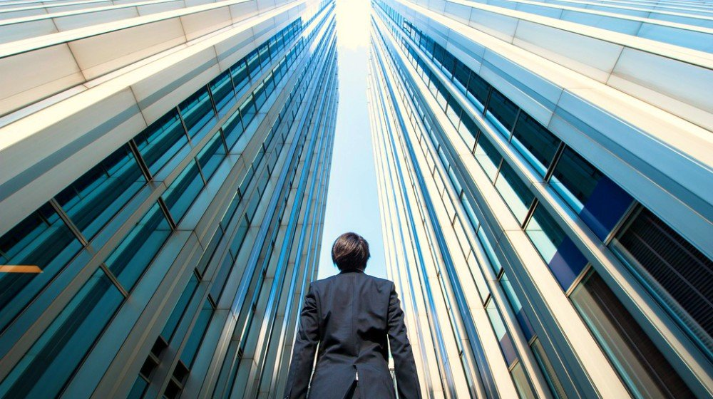 8 Keys to High Commercial Real Estate Commissions – Part 2