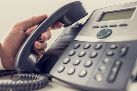 Why Your Prospects Don't Call You Back