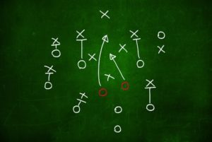 8 Steps to Building Your CRE Prospecting Playbook – Part 1