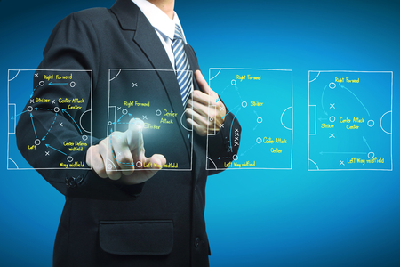 8 Steps to Building Your CRE Prospecting Playbook – Part 2