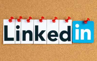3 Steps to Attract CRE Clients on LinkedIn